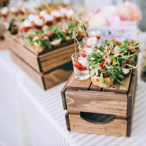 catering-gold-coast